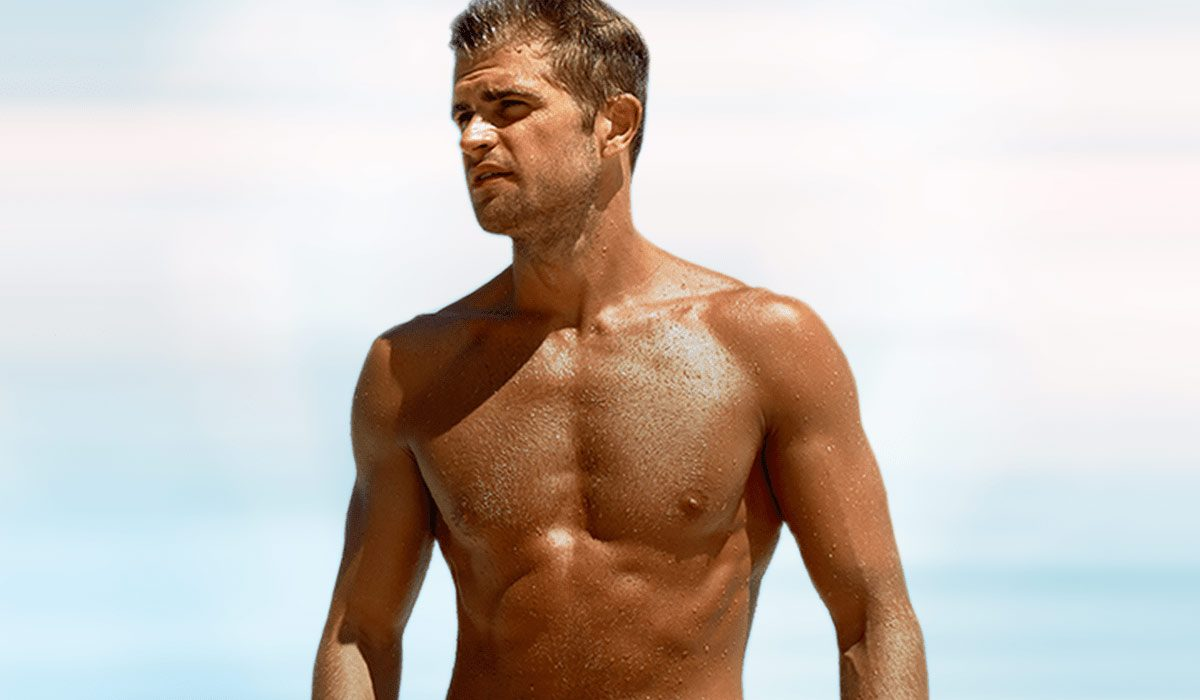male-breast-reduction-in-raleigh-nc